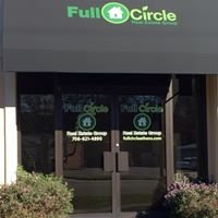 Full Circle Real Estate Group