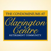 Clarington Centre-Kaitlin Corp