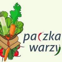 Paczka Warzyw