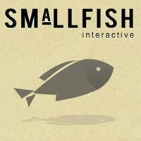 Small Fish Interactive