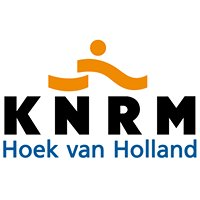 KNRM station Hoek van Holland