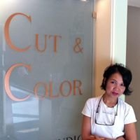 Cut and Color Hair Studio