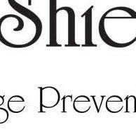 DeerShield LLC