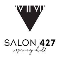 Salon 427