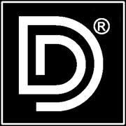 D&D Technologies Australia & NZ