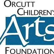 Orcutt Children's Arts Foundation