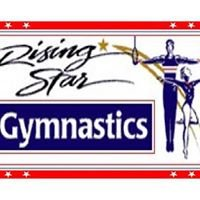 Rising Star Gymnastics, Inc.