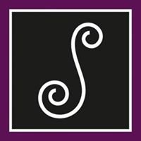 Swirlery Wine Bar