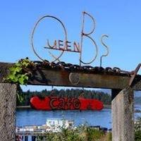 Queen B's Cafe