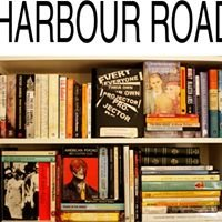 Harbour Road Bookshop