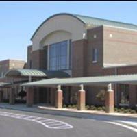 Ferguson Elementary School