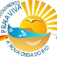 Movimento Praia Viva