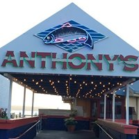 Anthony's At Point Defiance