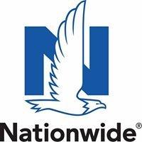 John J Kovacs Insurance Agency - Nationwide Insurance