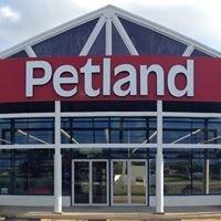Petland of Largo