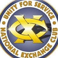 Exchange Club of Glastonbury