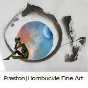 Preston/Hornbuckle Fine Art