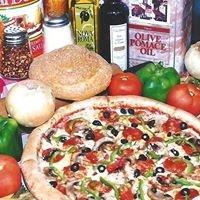 Pizza Depot, Slidell La.