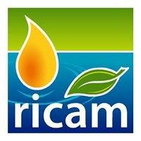 Energías Renovables, Medio Ambiente y Recursos Hídricos de Canarias