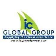 IC Global Group