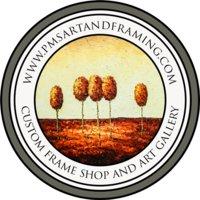 Price Maples Sr. Art & Framing