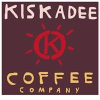 Kiskadee Coffee Company