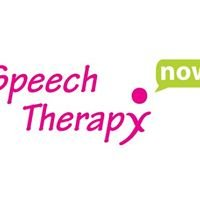 Speech Therapy Now