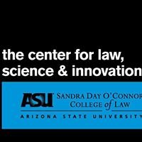 Center for Law, Science & Innovation at ASU Law