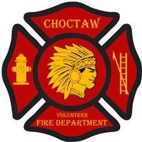 Choctaw Volunteer Fire Department