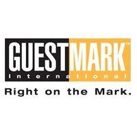Guestmark International