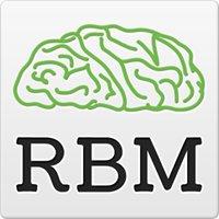 Right Brain Media