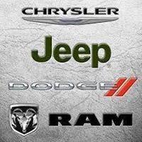 Crystal Chrysler Dodge Jeep Ram Homosassa