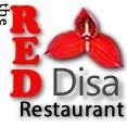 The Red Disa Restaurant