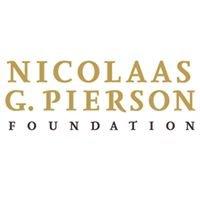 Nicolaas G. Pierson Foundation