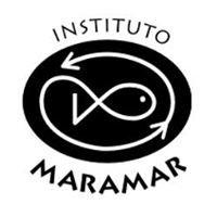 Instituto Maramar