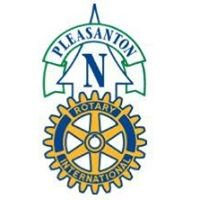 Pleasanton North Rotary