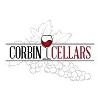 Corbin Cellars