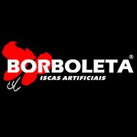 Iscas Borboleta