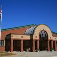 High Shoals Elementary School
