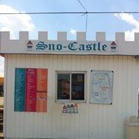 Sno Castle