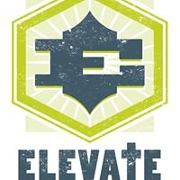 ELEVATE SM @ First UMC in Winter Park