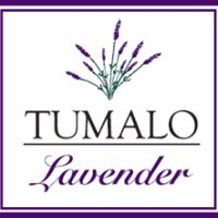 Tumalo Lavender