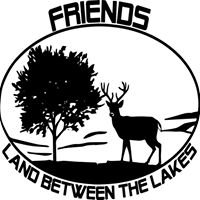 Friends of Land Between the Lakes