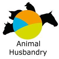 Animal Husbandry - VHL University of Applied Sciences