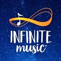 Infinite Music Foundation