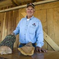 Woodhill Firewood