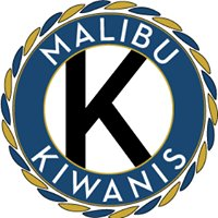 Malibu Kiwanis Chili Cookoff