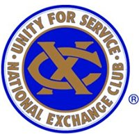 Exchange Club of Troy