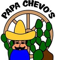Papa Chevo's Taco Shop (Marina)