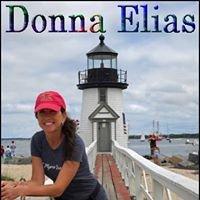 Donna Elias